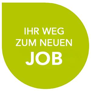 projekte_stoerer_headline_fachausbildung2