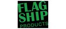 fsp-logo-auftrag