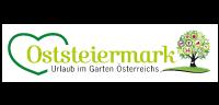 Tourismusregionalverband Oststeiermark