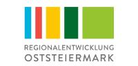 Regions Entwicklungs- und Management Oststeiermark GmbH