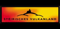 Regionalmanagement Südoststeiermark Steirisches Vulkanland GmbH