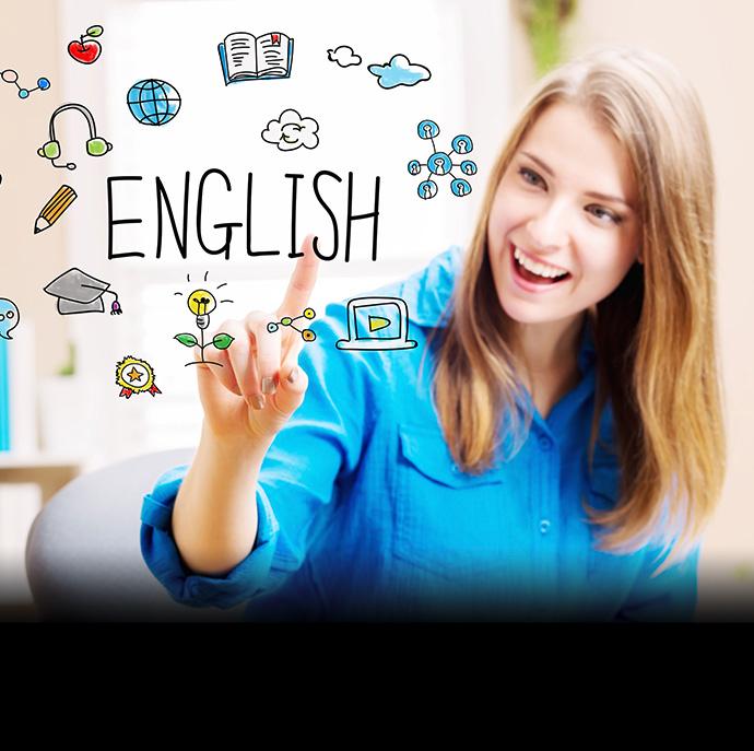 QUADRAT-english