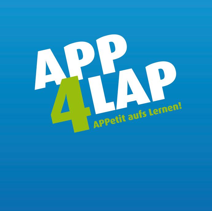 QUADRAT_App4