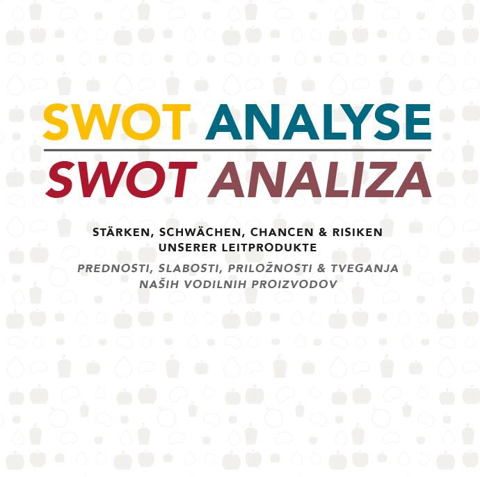QUADRAT_swot