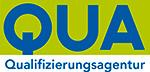 QUA-72dpi_RGB