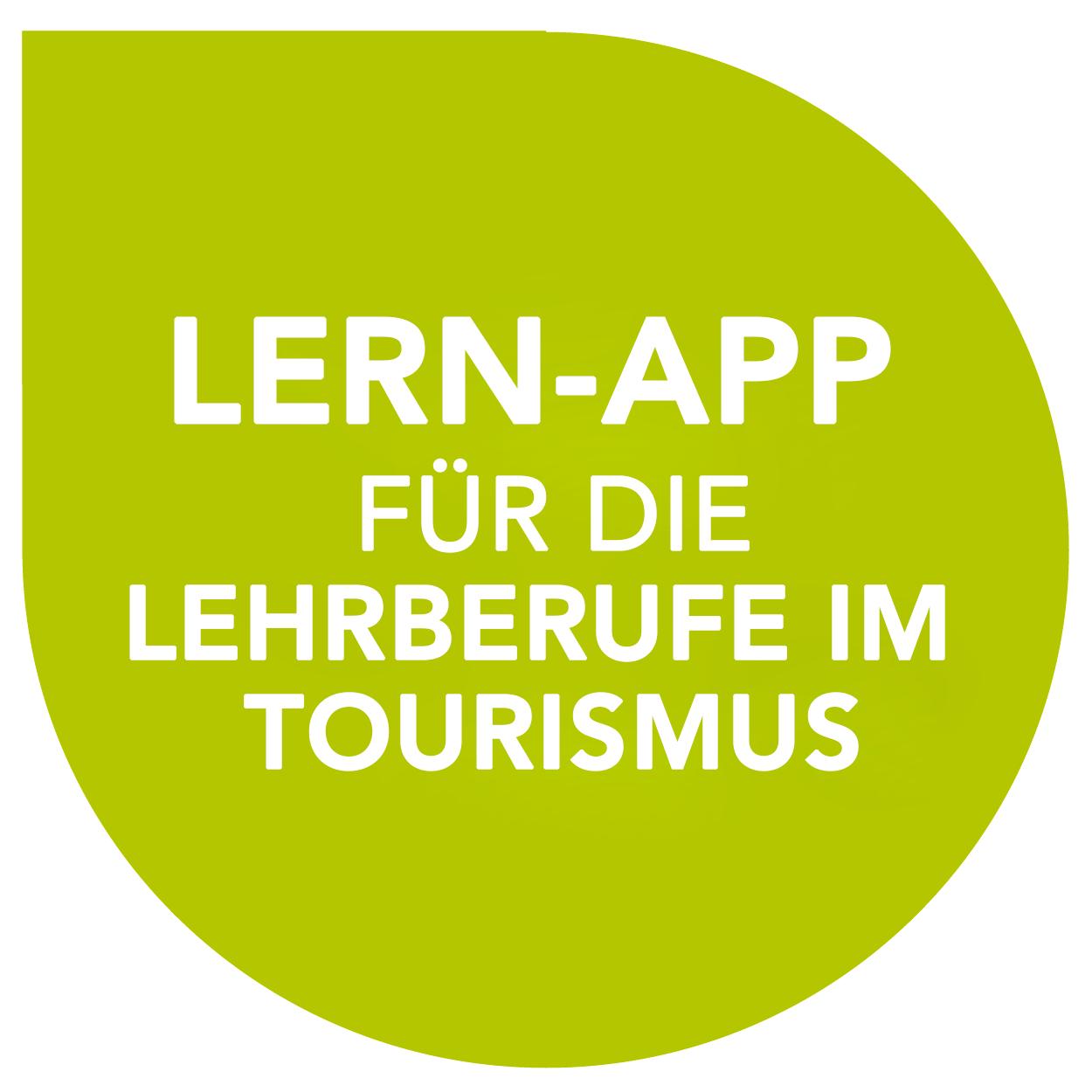stoerer_app4