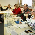 FlagshipProducts_Wassersommelier_(c)QUA_Hirt (17)
