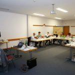 FlagshipProducts_Wassersommelier_(c)QUA_Hirt (5)