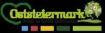Logo-Oststeiermark1