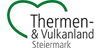 Thermenland Süd- & Oststeiermark Marketing GmbH