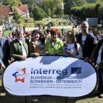 EC Day 2019 (c) Josef Lederer (4)