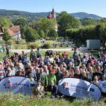 EC Day 2019_(c)Josef Lederer (12)