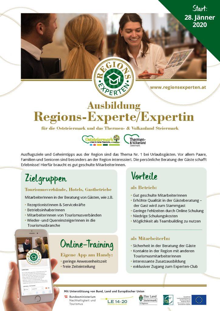RegionsExperte-Flugblatt_WEB
