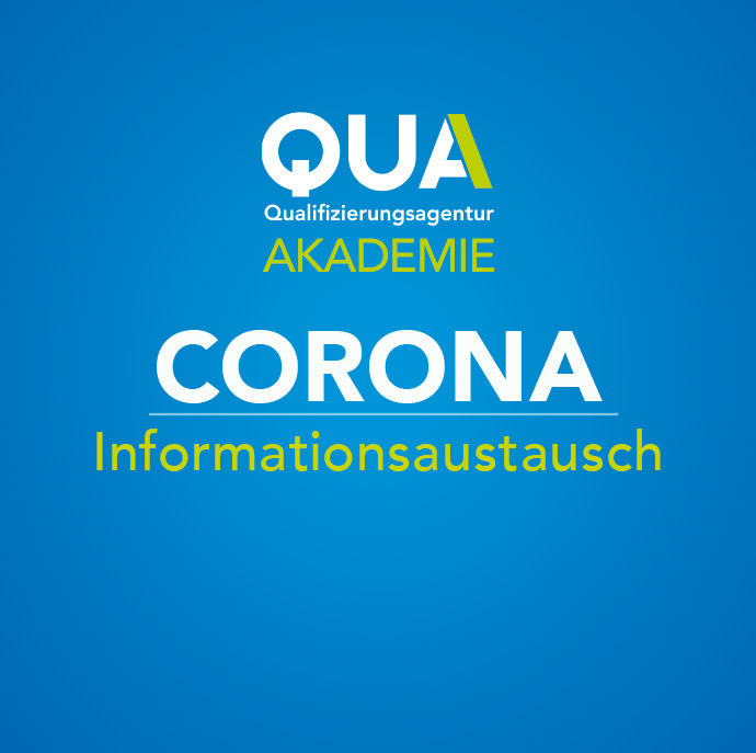 QUADRAT_webinar_cor