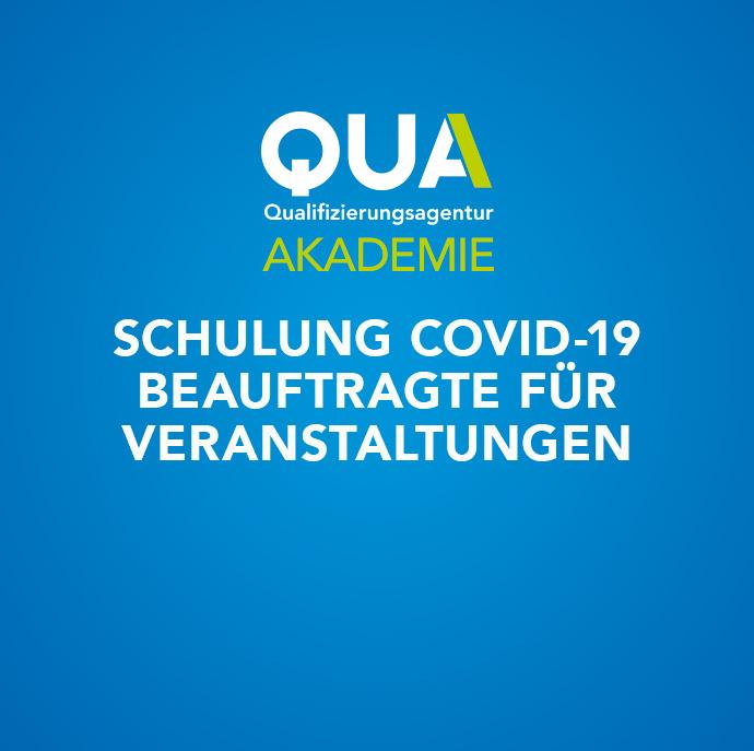 QUADRAT_webinar_QUAaka1