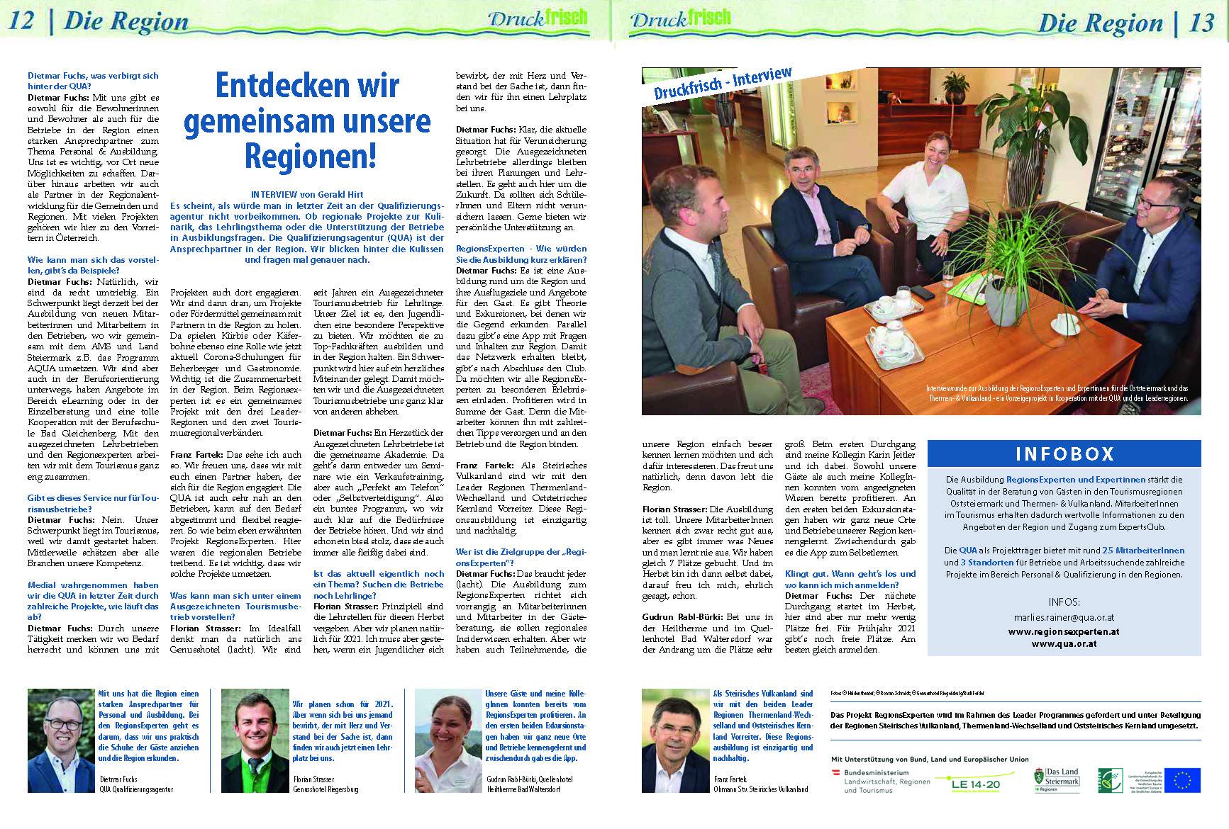 RegEX_Druckfrisch_Interview_Juli20_220x297