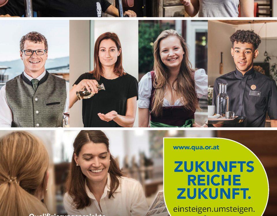 GAS_QUA_Infozeitung_2020