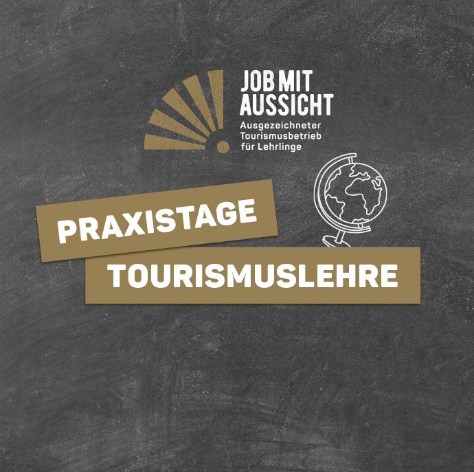 touralbQUADRAT_allg
