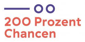 200PC_Logo_RGB